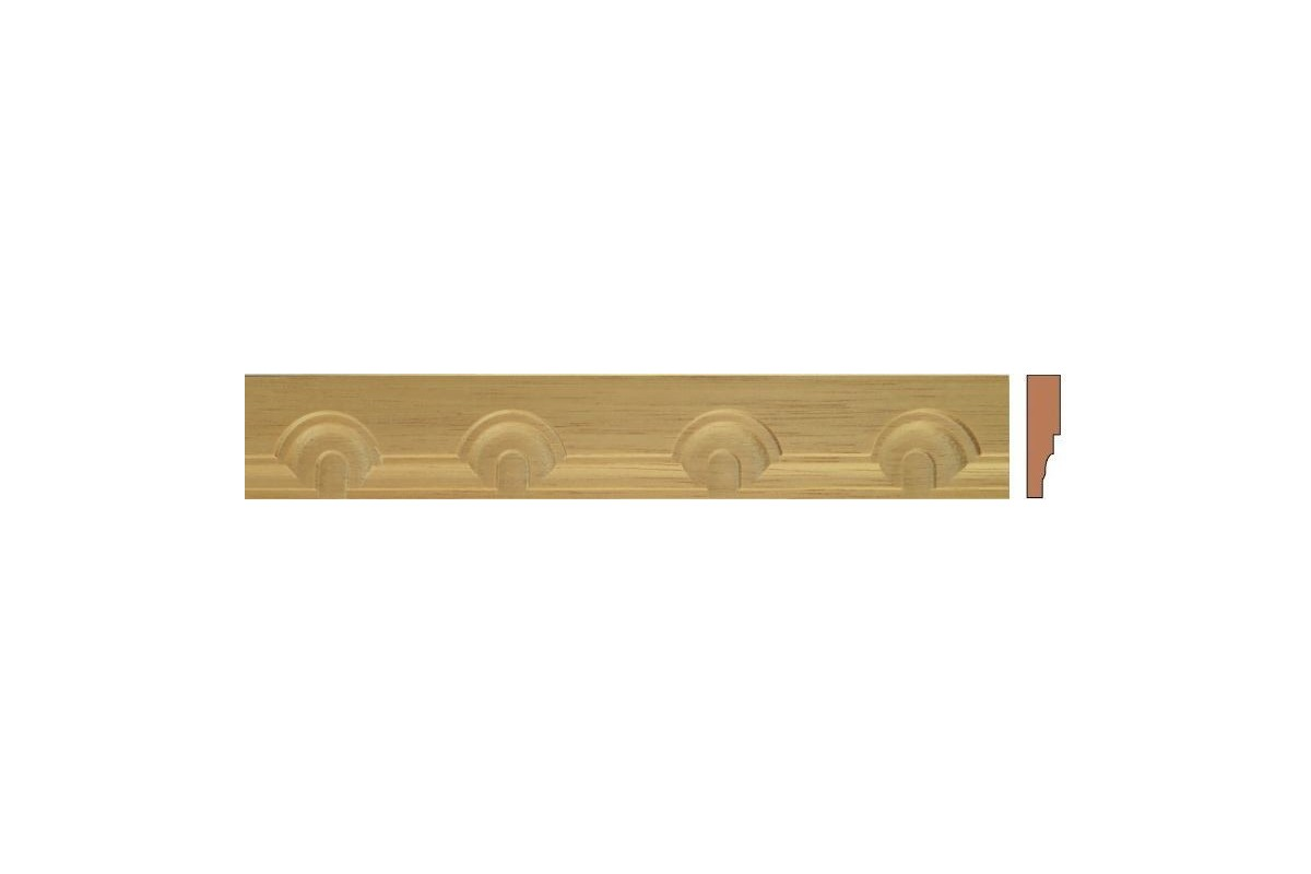 Crown Molding Uk Decorative Timber Mouldings Uk