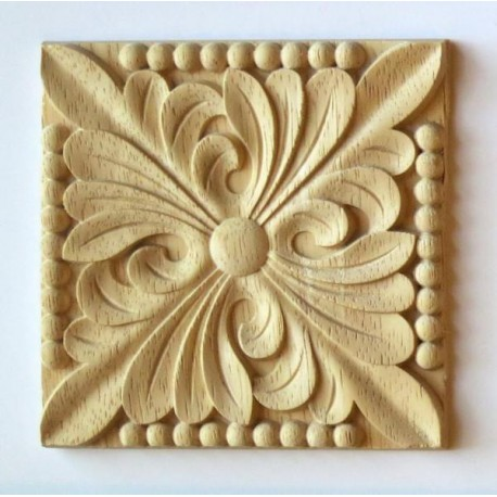 Wooden carvings uk wood carving uk carved wooden ornaments wood uk