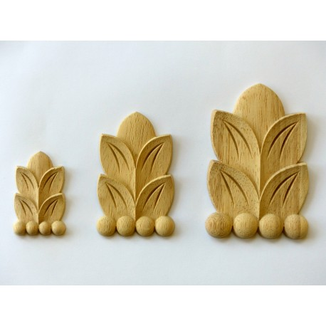 Wood Carving Ornamen Carved Wood Chair Uk Decorative Wood Beading Uk